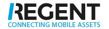 Regent Mobile
