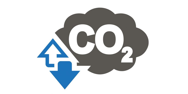 Regent Mobile helpt u de CO2-prestatieladder beklimmen